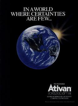 AtivanAd