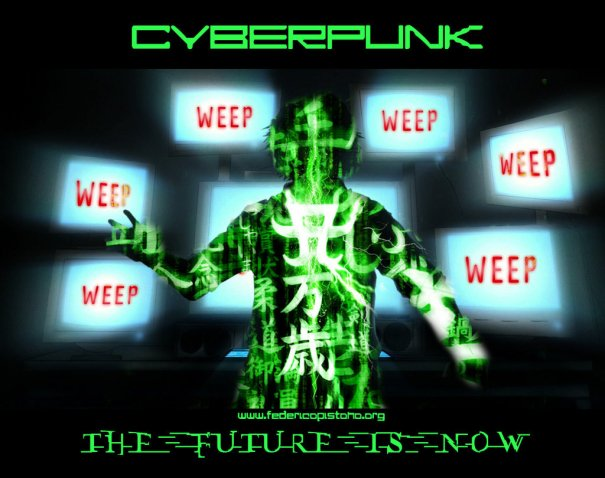 Cyberpunk___Th3_Future_is_now_by_M0lybdenum
