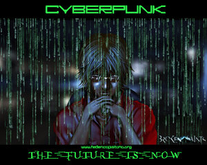 Cyberpunk___The_Futur3_is_now_by_M0lybdenum