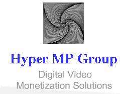 Hyper-MP