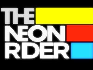 neonrider