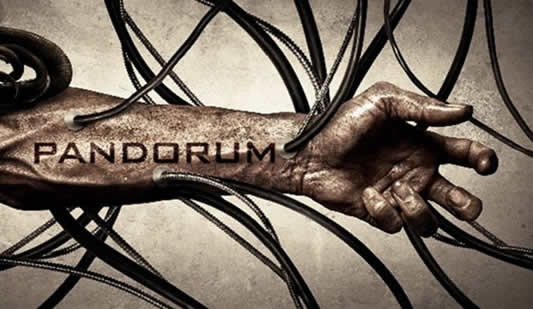 pandorum-movie
