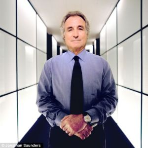saunders_madoff