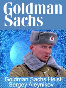 Sergey-Aleynikov-Goldman-Sachs