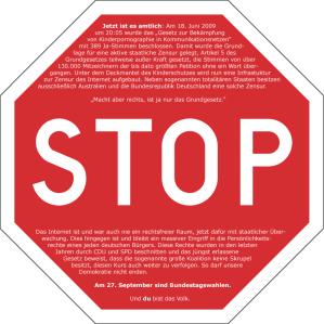 stopzensur