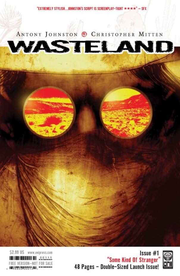 wasteland_01_p00