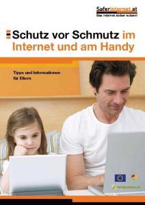 CoverElternratgeberSchutz_vor_Schmutz