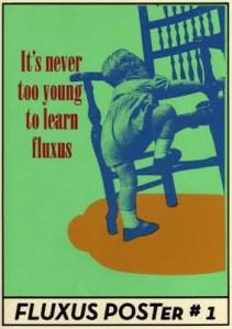 fluxus-poster135
