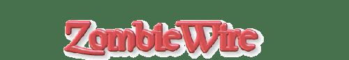 new_ZW_logo