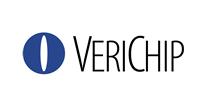 verichip-logo