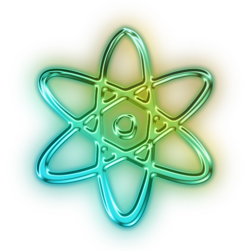 112016-glowing-green-neon-icon-signs-nuclear1