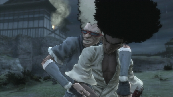 afro-samurai-playstation-3-ps3-144