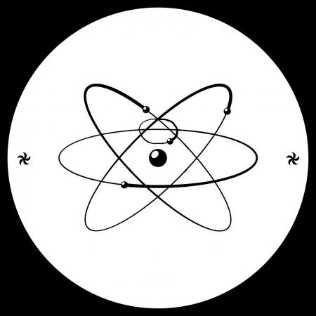 atom-live-nuwit
