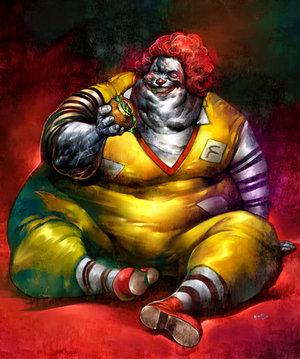 fat-ronald-mcdonald