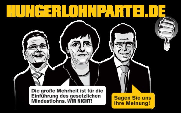 hungerlohnpartei_neu
