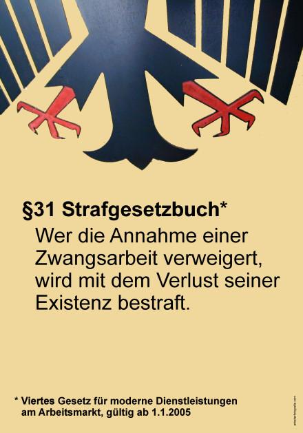 plakat-an-strafgesetzbuch-31