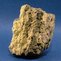 Uranium_ore_square