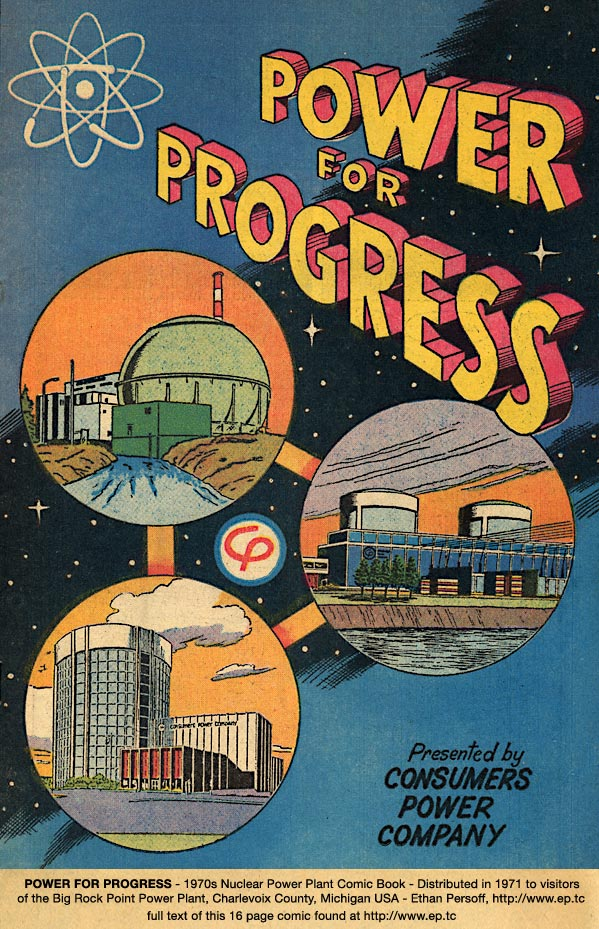 wwweptcpowerforprogress-power-for-progress