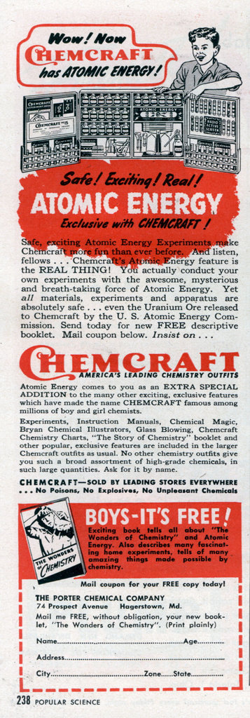 xlg_chemcraft_atomic