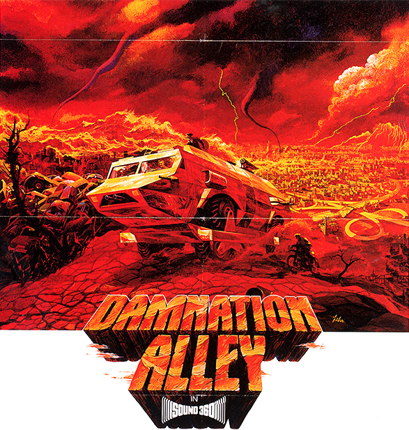 damnation_alley