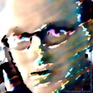 http://www.mactonnies.com/artgallery.html