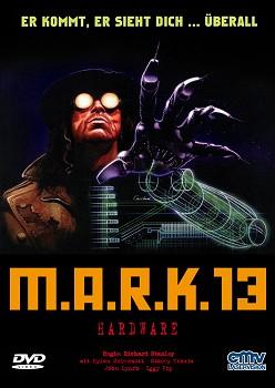MARK_13_b