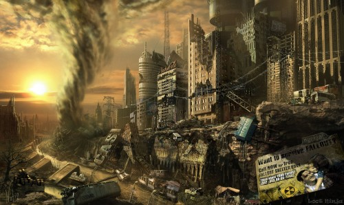 project-v13-city_ruins-500x298