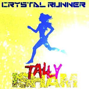 tallycrystal