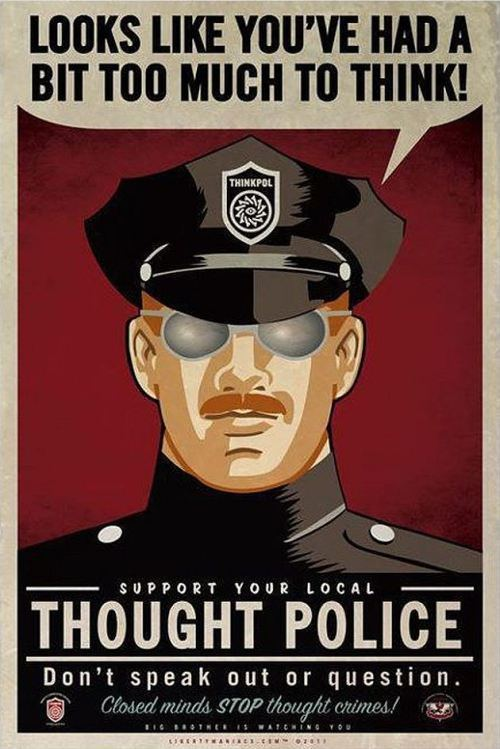 thoughtcop