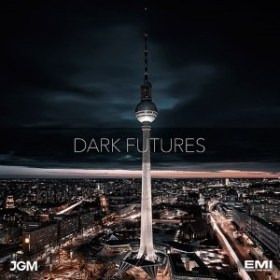 dark_futures